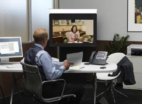 浅谈视频会议终端设备未来发展趋势