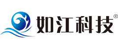 如江RuJiang