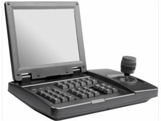 NK-1383MKC-SDI-日立、華為中興高清會議SDI接口鍵盤