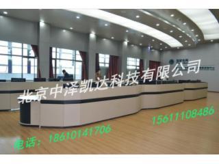 ZZKD-C17-北京操作台厂家厂家直销批发豪华操作台