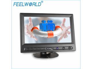 FW819AHT-富威德 FW819AHT 觸摸查詢一體機 醫療、銀行、學校、餐廳自助服務機