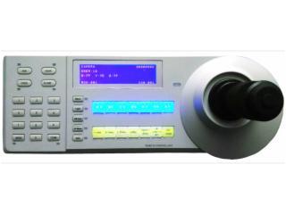 NK-BR3004CKC-索尼、日立科达中兴四维会议摄像机键盘
