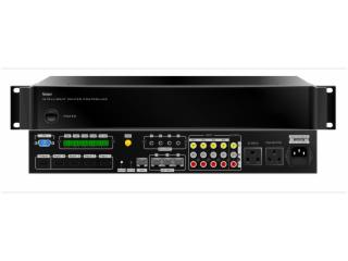TH-HP-带HDMI口可编程中控主机