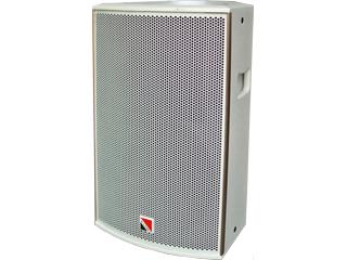 TD210-97(BU)-TD 系列娱乐及演艺专业音箱