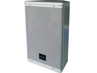 TC-8-多用途8英寸两分频音箱