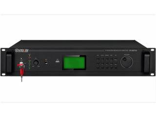 VK-99070A  VK-99120A VK-99240A VK-99360A-供应 威康VEKIN IP网络功放(双向) VK-99070A系列