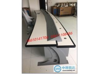 生产高端监控中心控制台-KZT-K12图片