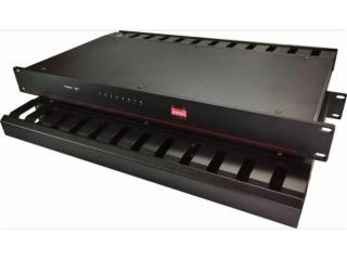 VSC-PW801-電源管理器