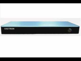 VCS-HD6000-高清视频会议终端