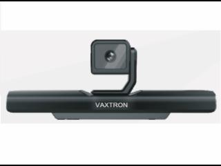 VSC-HD3000-一体化高清终端