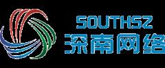 深圳市深南网络技术有限公司