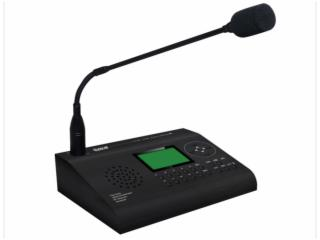 VK-9905-供应 威康VEKIN 网络寻呼话筒 VK-9905