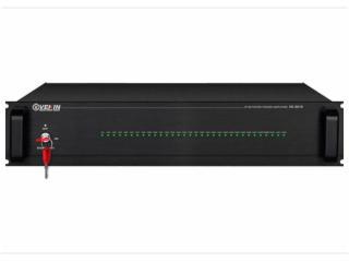 供应 威康VEKIN IP网络消防采集器 VK-9919-VK-9919图片