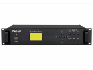 供应 威康VEKIN 数码MP3播放器 VK-3801C-VK-3801C图片