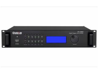 VK-3883-供应 威康VEKIN MP3编程控制中心VK-3883