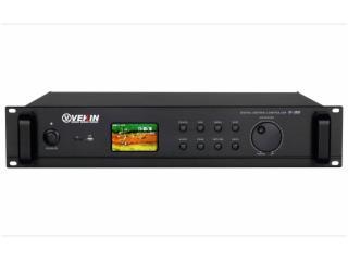 VK-3880-供應 威康VEKIN 智能MP3編程主控機VK-3880(彩屏升級版)