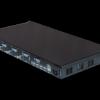 尼科高清4路HDMI VGA畫面分割器-NK-HD4004VGA圖片