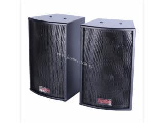 XL-800-会议专用音箱
