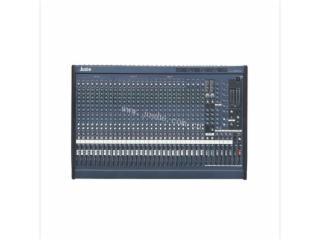 MD32/14FX-MD系列專業高端調音臺