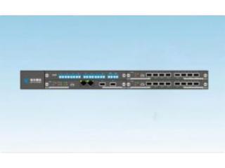OPTW3000-1U光傳輸平臺