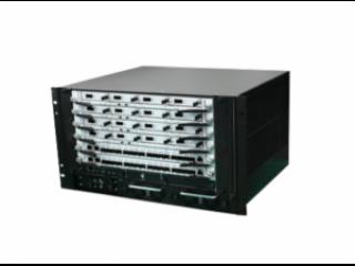 7000-M-6U多業務數據采集和分流平臺