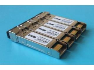 SFP+ CWDM/DWDM-SFP+ CWDM/DWDM光模块