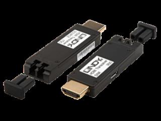 38170-林迪HDMI光纤延长器
