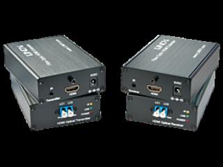 38063-林迪HDMI 4K超高清光纤延长器