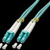 林迪光纤Duplex线缆-46370-376,46400-406图片