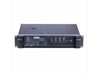 CH1200-CH(多功能)系列纯后级功放