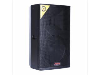 XL-GF15-F系列音箱