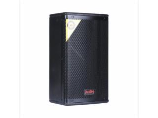 PS-10-PS系列音箱