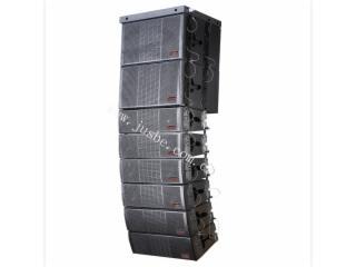 L-808-8寸線性陣列音箱