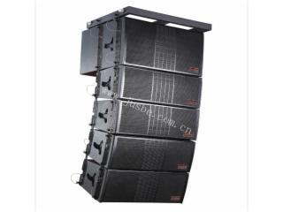 L-810-10寸線性陣列音箱