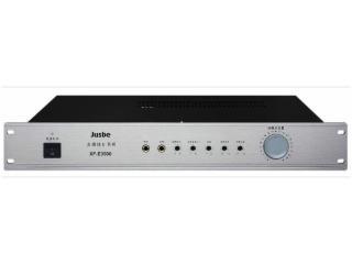 XF-E3500(USB)擴音機-合并式功放