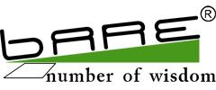 泊尔Bare