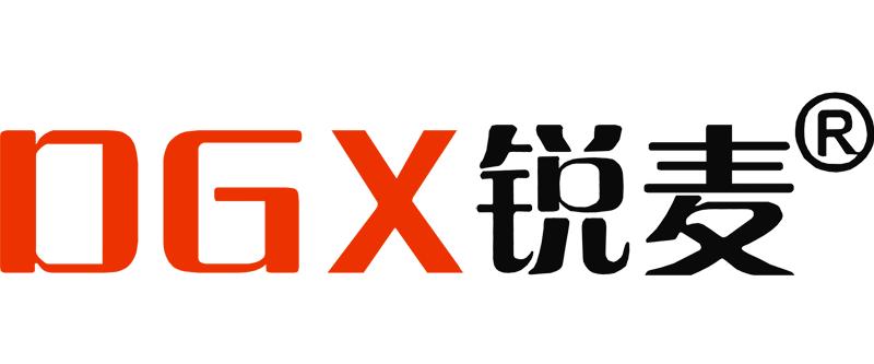 锐麦DGX