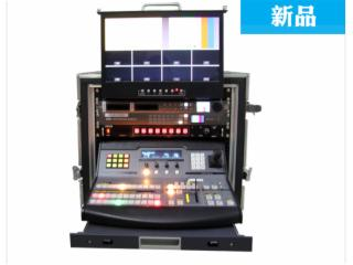 EFP-ATEM系列-6-20路高清移動演播室