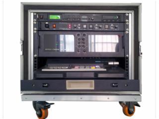 EFP-MS-500-標清4路移動演播室洋銘