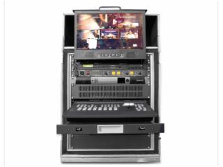 EFP-MS-2200-SE-2200高清6路移動演播室