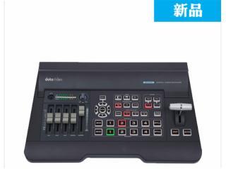 SE-650(新產品)-洋銘 SE-650高清4通道切換臺