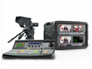 EFP-MS-ATEM6-ATEM 6路高清移動演播室