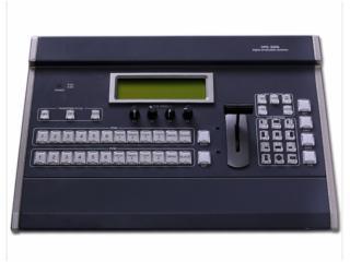 blackmagic專業6-10切換面板-DPS-3006/DPS-3010圖片