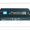 LED视频处理器-TK-5000图片