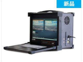 TY-550W-17.3寸一体式高标清直播录播系统