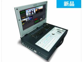 TY-600W-8机位录播系统一体机带控制