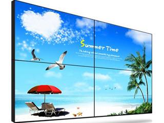 55寸液晶拼接单元(LCD)-PJ5502H-E图片