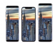 iPhone 8这几个亮点会帮苹果甩开本土手机吗?