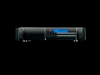 38252-林迪8x8端矩阵,模块单独按需配置
