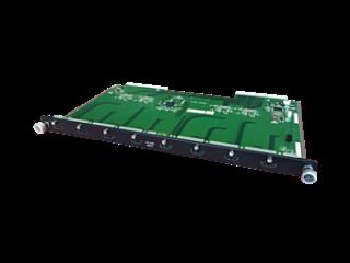 38253-林迪HDMI 4K超高清8输入